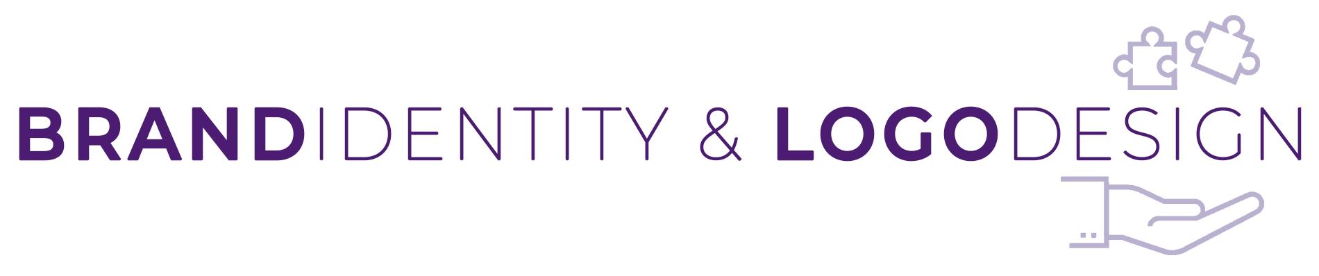 Brand Identity and Logo Design
