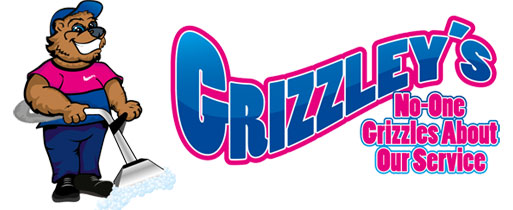 Grizzley's