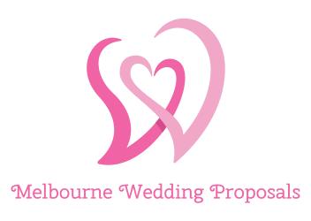 Latest Website – Melbourne Wedding Proposals