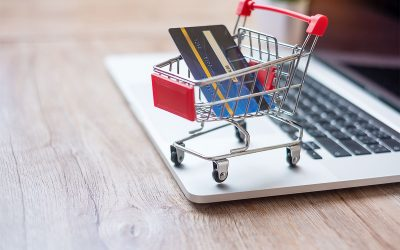 2021 Top Online Payment Gateways to use for your Online Shopping Cart