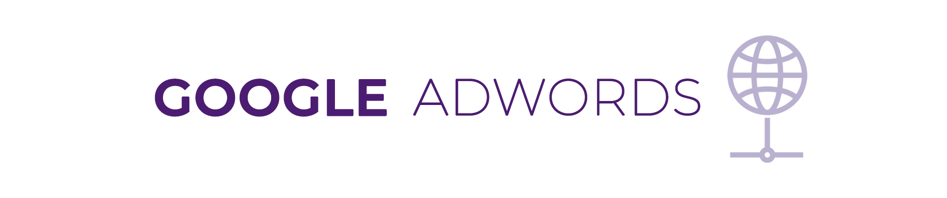 Google Adwords with Web Marketing Angels