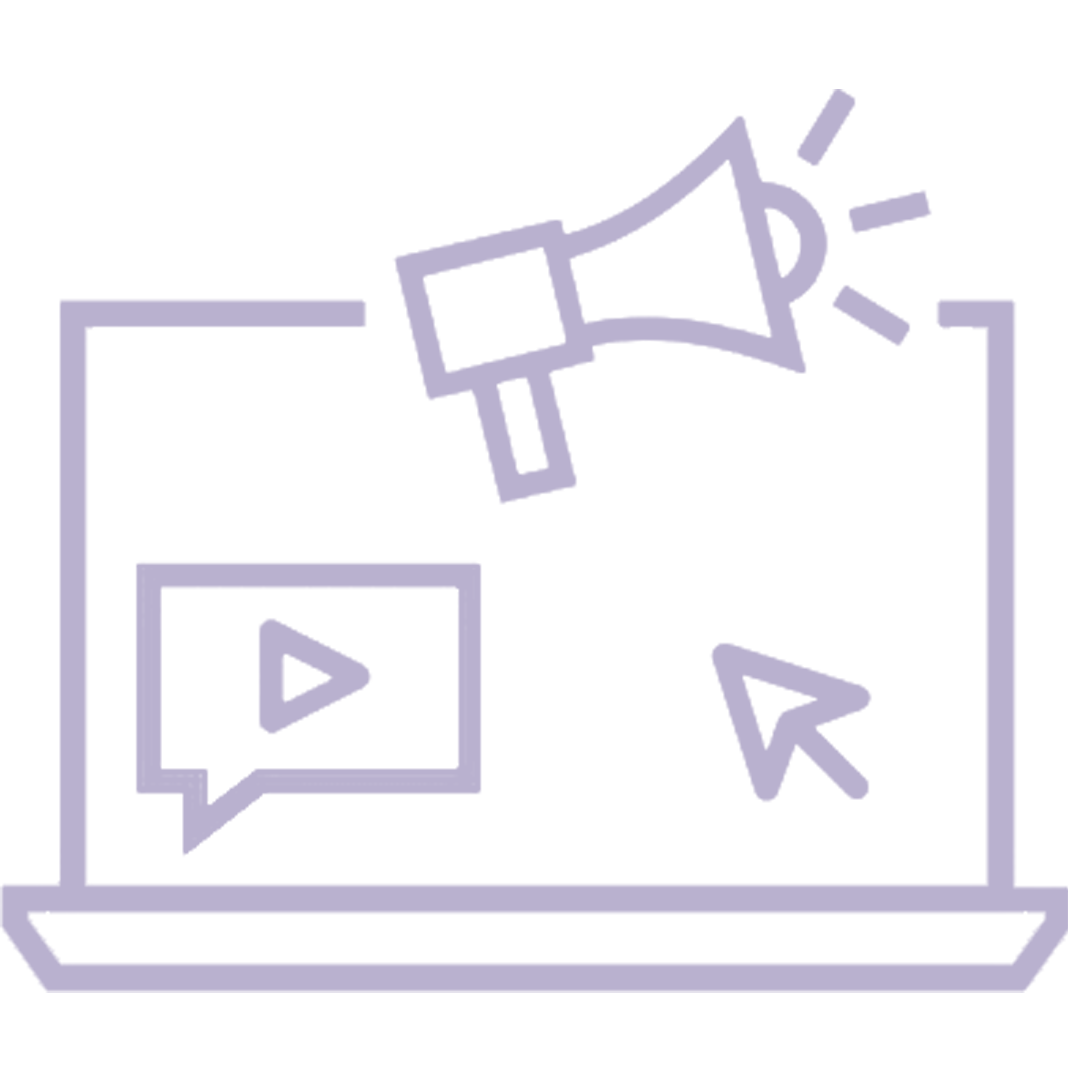 Video Marketing with WMA
