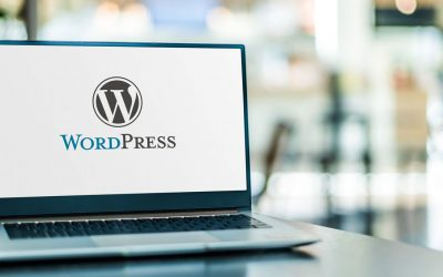 WordPress Dashboard – Your Guide to this Handy Tool
