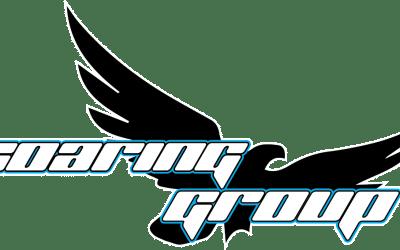 Latest Website – Soaring Group